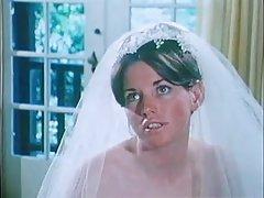 Vestuvių netvarka